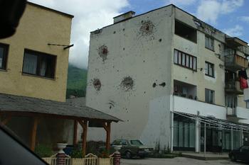 Sarajevo022.jpg