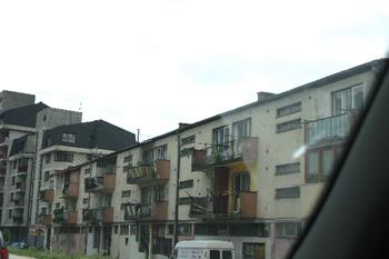 Sarajevo026.jpg