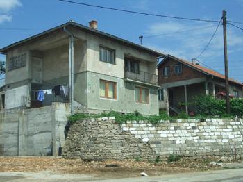 Sarajevo034.jpg