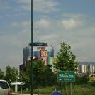 Sarajevo037.jpg