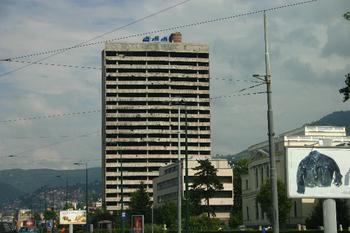 Sarajevo045.jpg