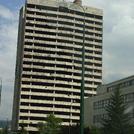 Sarajevo047.jpg