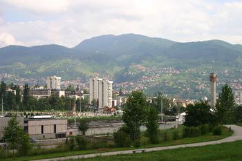 Sarajevo054.jpg