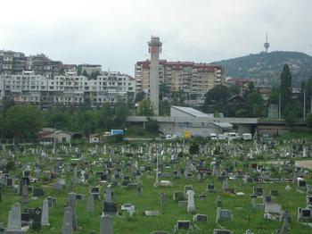 Sarajevo059.jpg