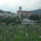 Sarajevo060.jpg