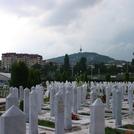 Sarajevo061.jpg