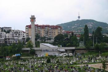 Sarajevo063.jpg