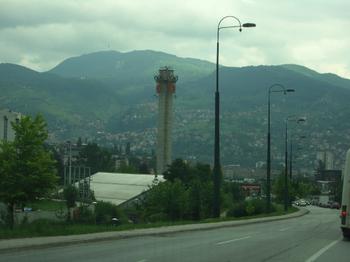 Sarajevo066.jpg