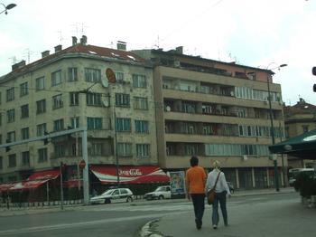 Sarajevo075.jpg