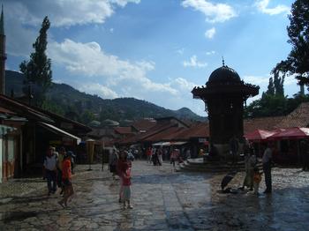 Sarajevo076.jpg