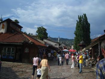 Sarajevo079.jpg