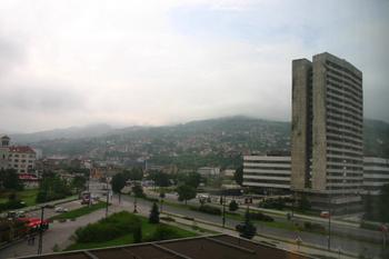 Sarajevo096.jpg