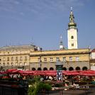 Zagreb026.jpg