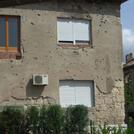 Mostar006.jpg