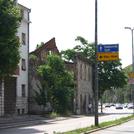 Mostar011.jpg