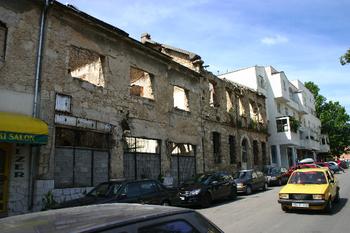 Mostar015.jpg