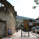 Mostar017.jpg