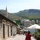 Mostar018.jpg