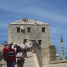 Mostar020.jpg