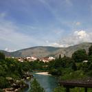 Mostar031.jpg