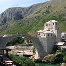 Mostar043.jpg