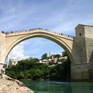 Mostar0482.jpg