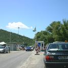 Mostar056.jpg