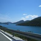 Mostar057.jpg