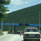 Mostar058.jpg