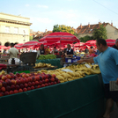 Zagreb010.jpg