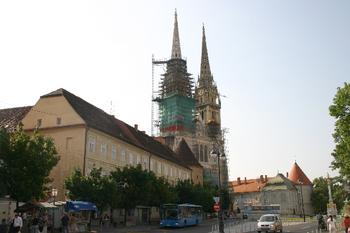 Zagreb017.jpg