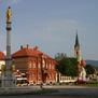 Zagreb025.jpg