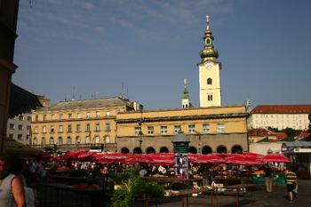 Zagreb0262.jpg