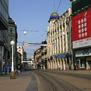 Zagreb031.jpg