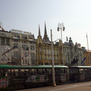 Zagreb032.jpg