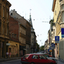 Zagreb033.jpg