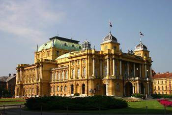Zagreb037.jpg