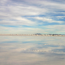 uyuni355 のコピー.jpg