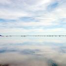 uyuni396 のコピー.jpg