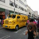 Lima_043.jpg