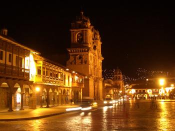 Peru_001.jpg