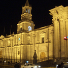 Peru_004.jpg