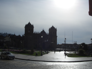 Peru_005.jpg