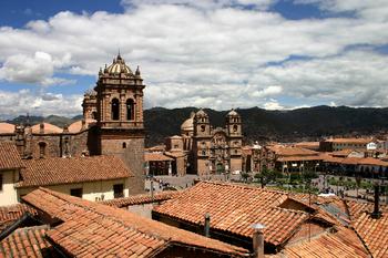 Peru_006.jpg
