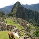 Peru_008.jpg