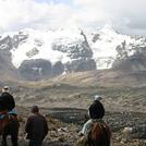 Peru_012.jpg