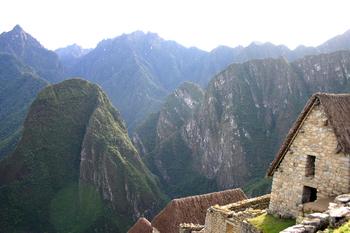山々1002.jpg