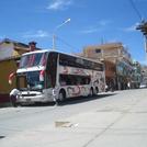 Huaraz_001.jpg