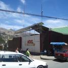 Huaraz_002.jpg