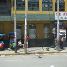 Huaraz_003.jpg